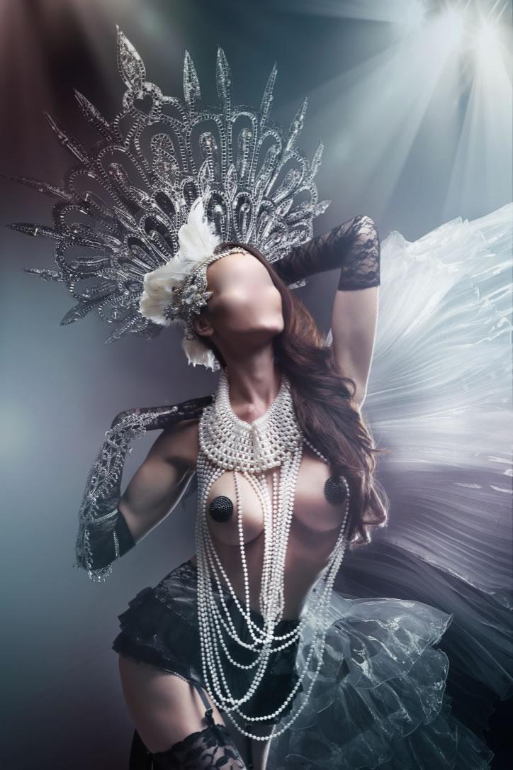 huddersfield-mistress_queen