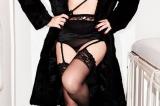 Huddersfield Mistress fur fetish